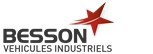 BESSON -Véhicules industrielles